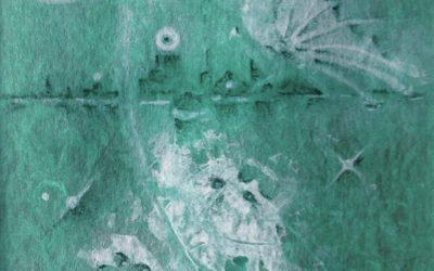 KLAR-WORTE #7  Spaltung versus Einheit – Appell an das Deutsche Volk  29.05.2020