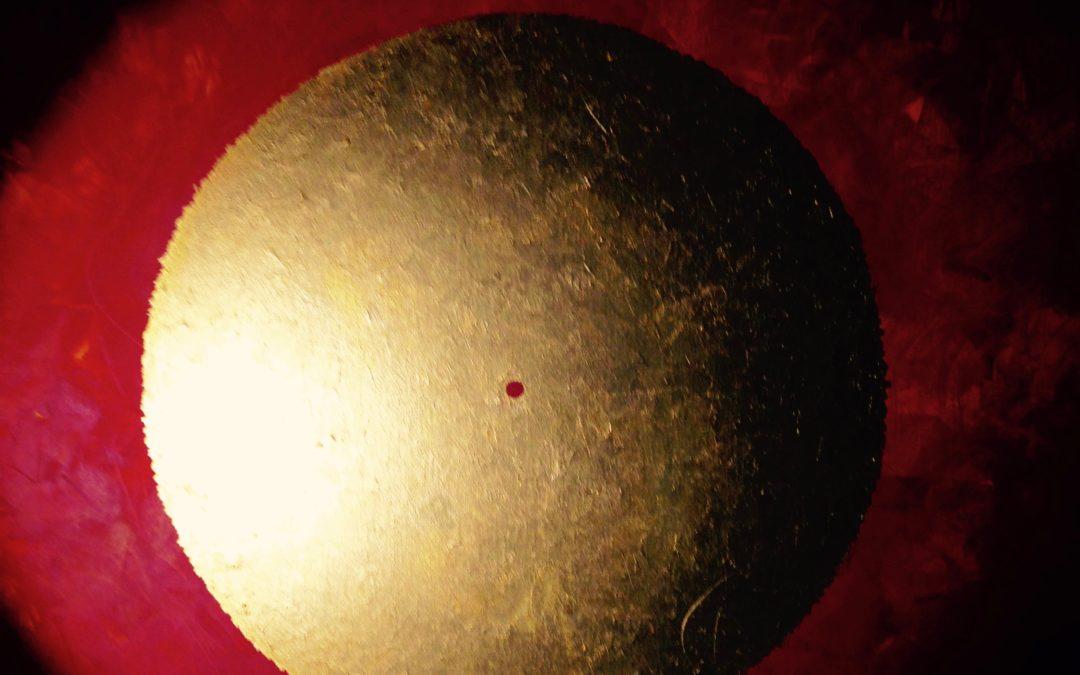 KLAR-WORTE #10 LÜGEN vers. WAHRHEIT – Manipulationen auf der Weltenbühne Teil 2